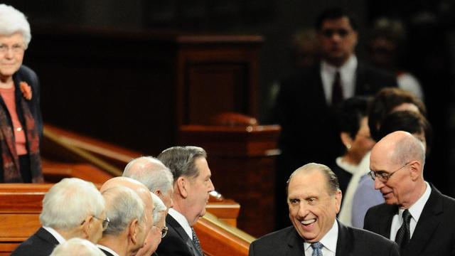 Thomas Monson EntryB Oct 2010 gconf one