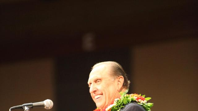 president monson hawaii culture cele2